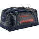 Patagonia Black Hole Reisbagage 90 L blauw